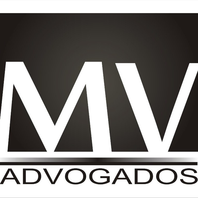 http://advogadosmv.com/logo.jpg